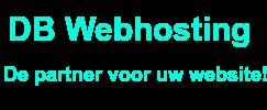 DB Webhosting